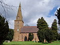 All Saints church -Allesley -Coventry -8April 2006.jpg
