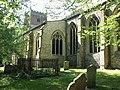 All Saints church - geograph.org.uk - 1547447.jpg