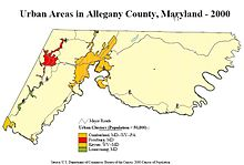 Allegany County Urban Areas.jpg