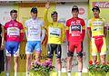 Alleur (Ans) - Tour de Wallonie, étape 5, 30 juillet 2014, arrivée (C81).JPG