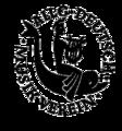 Allgemeiner Deutscher Musikverein (logo, 1861).png