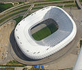Allianz Arena, aerial view.jpg