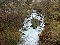 Allt Coire Mhoraich - geograph.org.uk - 116611.jpg