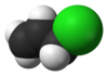 Allyl-chloride-3D-vdW.png