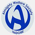 Almighty Welfare Society logo.jpg