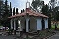 Almonacid del Marquesado 32.jpg