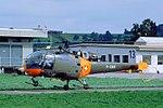 Alouette 3 Swiss Air Force (27721561836).jpg