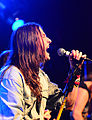 Alpha Tiger – Hamburg Metal Dayz 2014 11.jpg