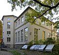 Alpines Museum (München) - Rückansicht.jpg