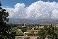 Alpujarra desde Orgiva 01.jpg