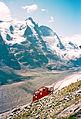Alpy Landscape wikiskaner 30.jpg