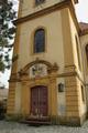 Alsfeld Altenburg AmSchlossberg 34 Kirche Portal.png
