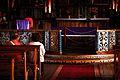 Altar de Iglesia de Achao.jpg