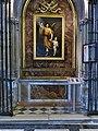 Altar del Ángel de la Guarda, Catedral de Sevilla.jpg