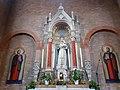 Altare Sant'Antonio JESOLO.jpg