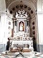 Altare della Madonna della bottega Fantoniana.jpg