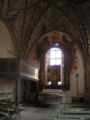 Altare enangers gamla kyrka.jpg