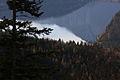 Altausseer See v stummernalm 78950 2014-11-15.JPG