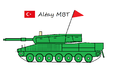 Altay MBT.png