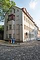 Alte Leipziger Straße 19 Weißenfels 20180730 001.jpg