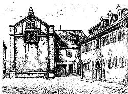 Alte Synagoge Kissingen.jpg