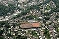 Altena-Breitenhagen Sportanlage FFSN-5809.jpg
