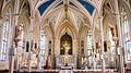 Alter of Basilica of St. Mary Basilica, Natchez.jpg