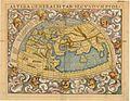 Altera Generalis Tab Secundum Ptol.jpg