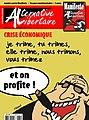 Alternative libertaire mensuel (24583670871).jpg