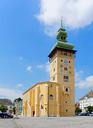 Altes_Rathaus_18377_in_A-2070_Retz.jpg