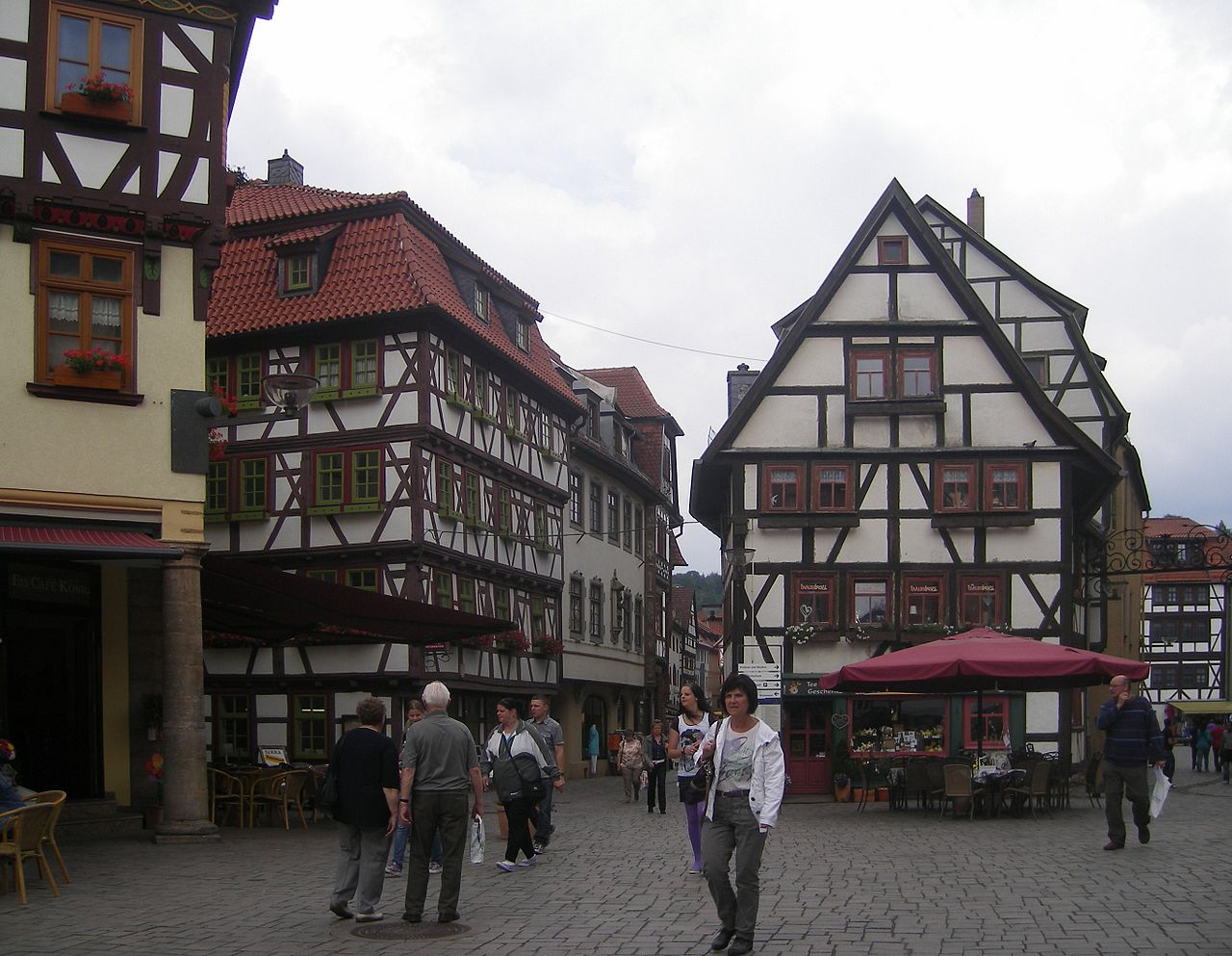 Altmarkt Schmalkalden.jpg