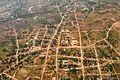 Alto Paraguai MT Vista Aérea da Bela Vista - panoramio.jpg