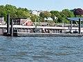 Altona, WPAhoi, Hamburg (P1080431).jpg