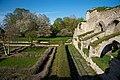 Alvastra kloster - KMB - 16001000168944.jpg