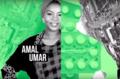 Amal Umar in MTV Shuga Naija.png