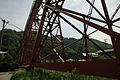 Amarube railway bridge 02.JPG