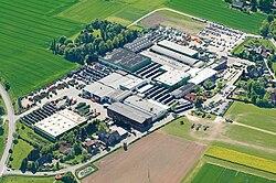 Amazone Hauptsitz Hasbergen-Gaste.jpg