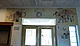 Ambachtsschool Gouda. Muurschildering in drie delen (1).jpg