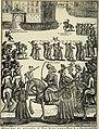 Ambassade persane sous Louis XIV, d'après des documents inédits, avec treize planches hors texte. (1907) (14587328578).jpg