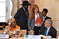 Ambassador Power Speaks With Zambia's Vice President Scott.jpg