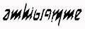 Ambigrammetekwiki.jpg