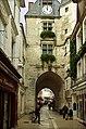 Amboise (Indre-et-Loire) (26786097771).jpg