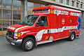 Ambulance sis.jpg