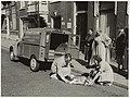 Ambulance van de Dierenbescherming, NL-HlmNHA 54004066.JPG