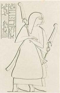 Viceroy of Kush