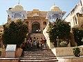 Amer Fort now on World Heritage List.jpg