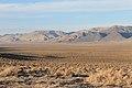 America's Solar Highway - panoramio (79).jpg