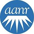 American Association for Nude Recreation Logo.jpeg