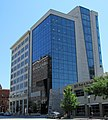 American Building - Cedar Rapids, Iowa.jpg