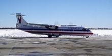 Joplin Regional Airport Car Rentals